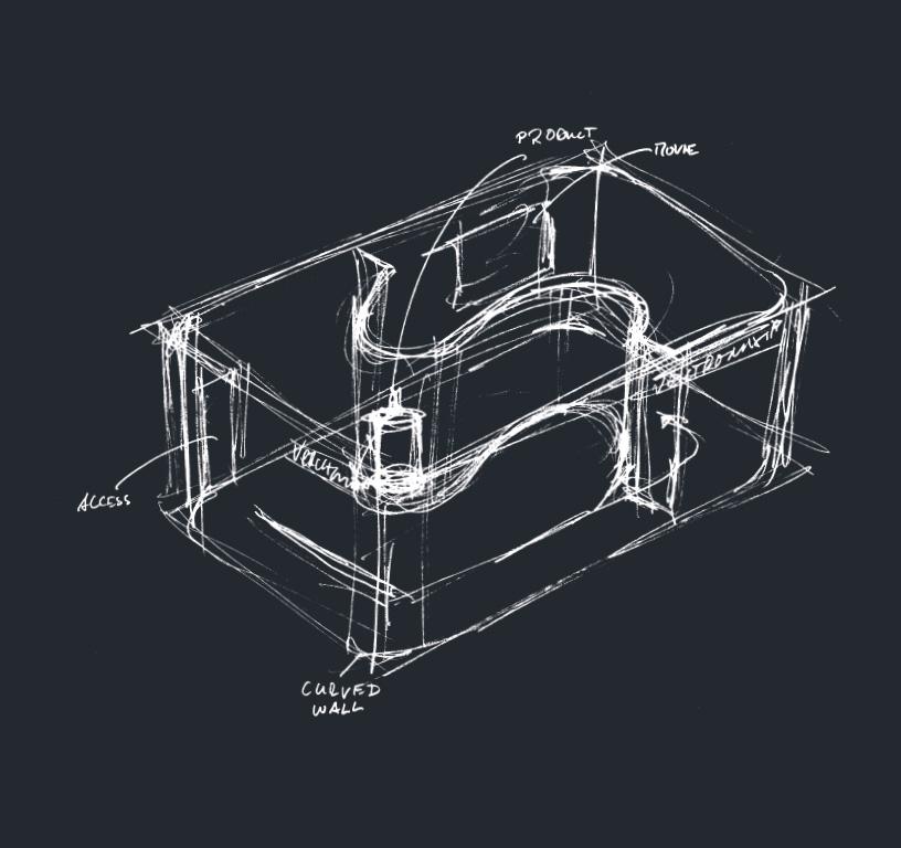 Visioneo_Design-im-Raum