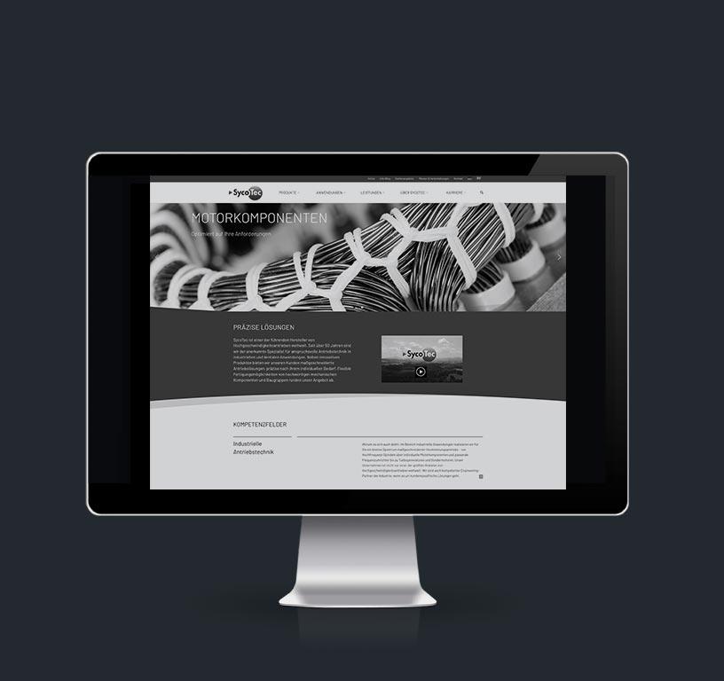 Visioneo_Digital-Design